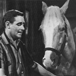 Alan Young on 'Mr. Ed,' dead at 96